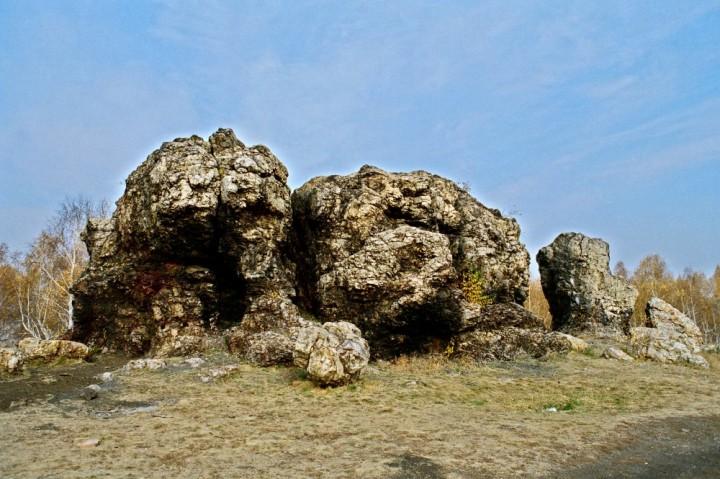 Поселок карагайский челябинская область администрация