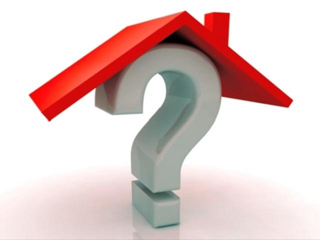 минуты земельные вопросы-вопросы и ответы сообразил, что
