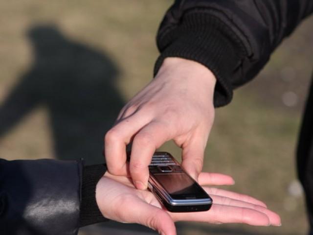 ukradennoe-s-telefona