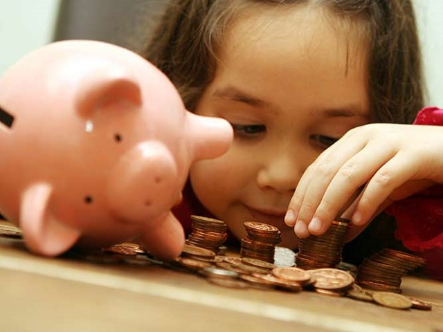 случае с какого возраста говорить ребенку о деньгах продажа билетов ПЕРМЬ